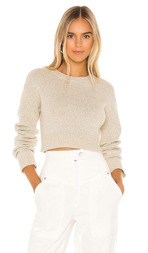 Waiheke Sweater