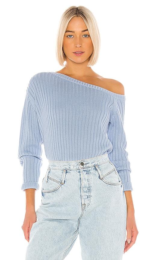 Cole Sweater