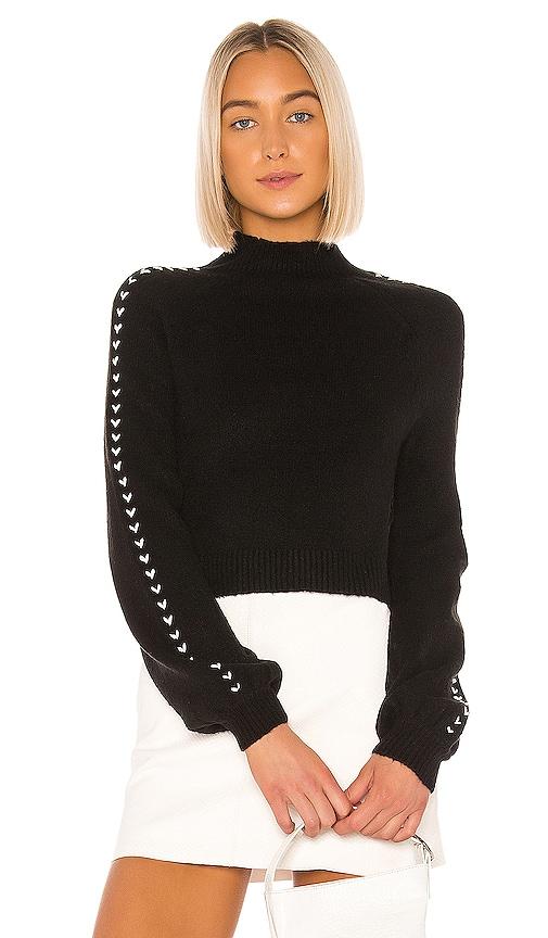 Oaklie Sweater