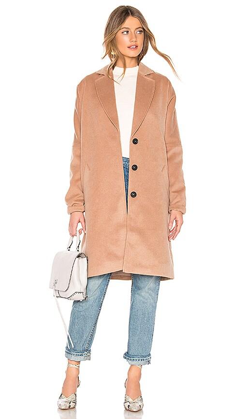 Kimmie Coat
