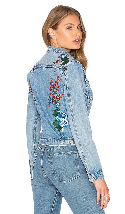 x REVOLVE Tamsen Jacket