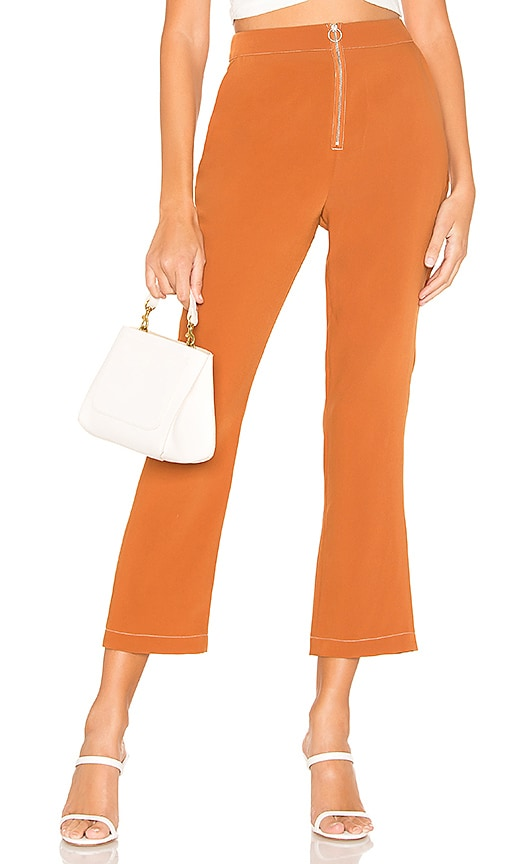 PANTALON HONEY