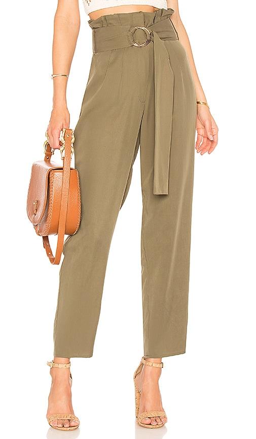 Greyson Trouser