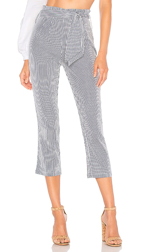 Tomasa Trousers