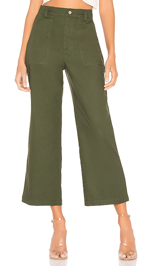 Avion Pants