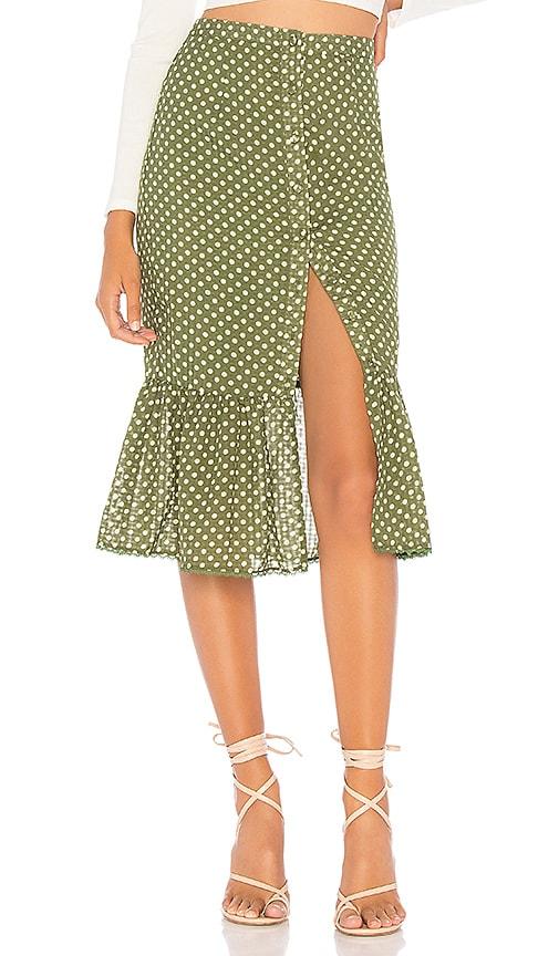 Molina Skirt