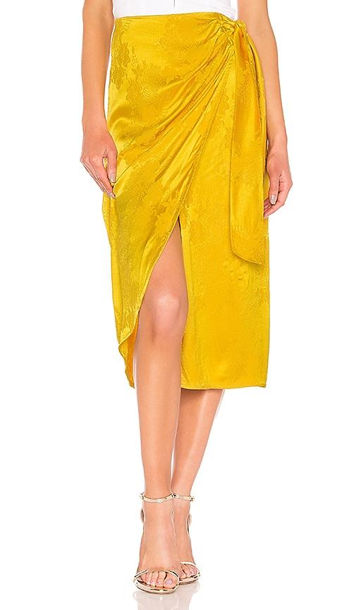 Arizona Skirt