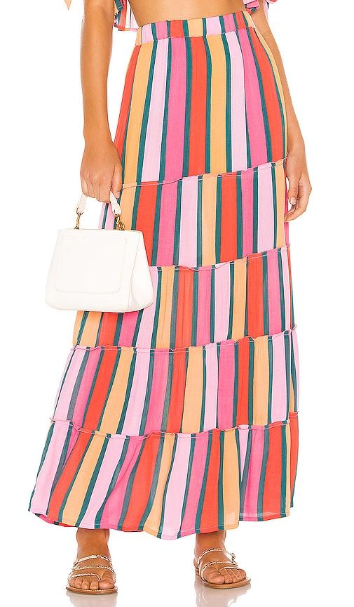 Summer Lovin Skirt