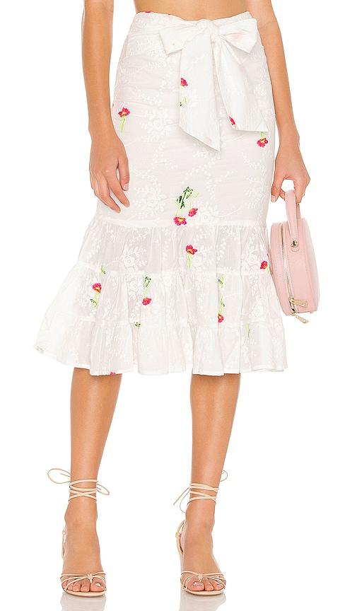 Emerie Skirt