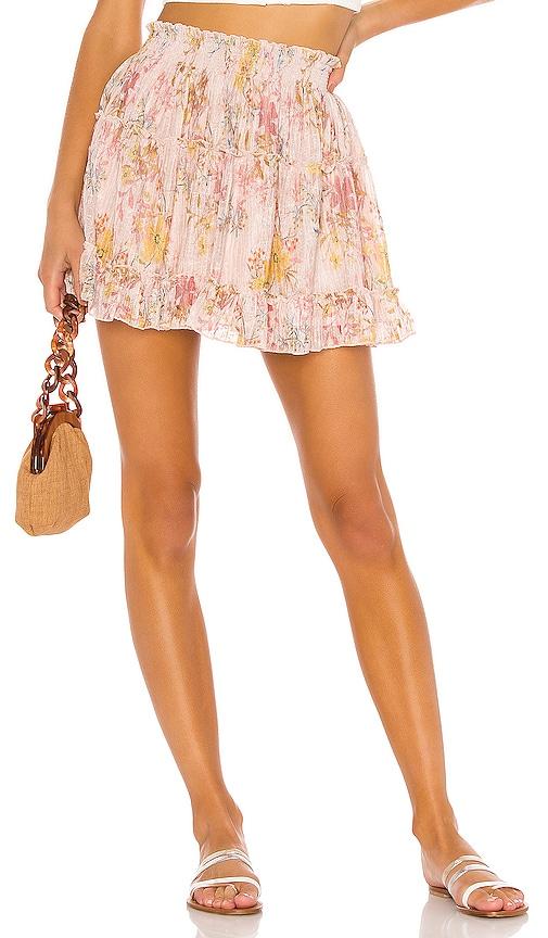 Delany Skirt