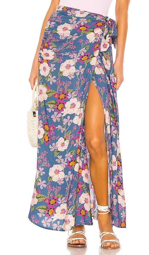 Bayshore Skirt