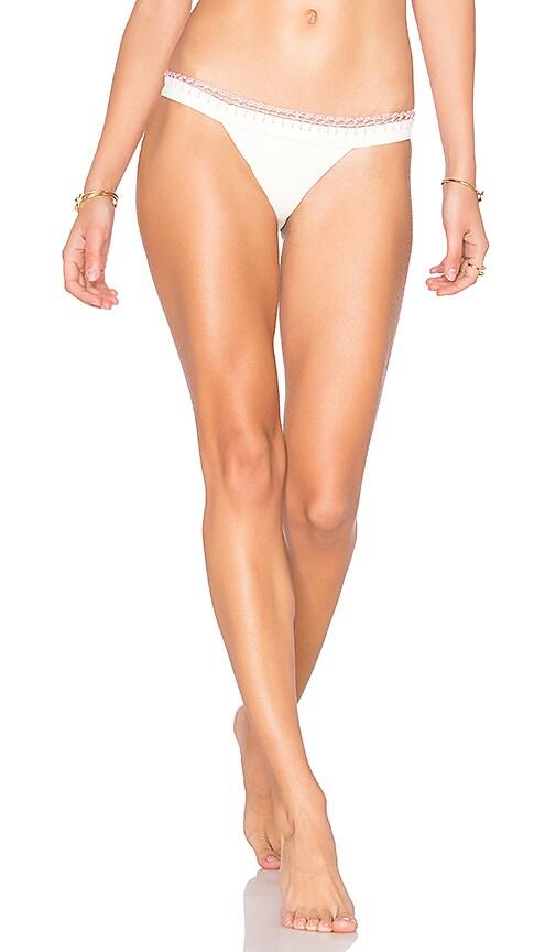 Lexi Bikini Bottom