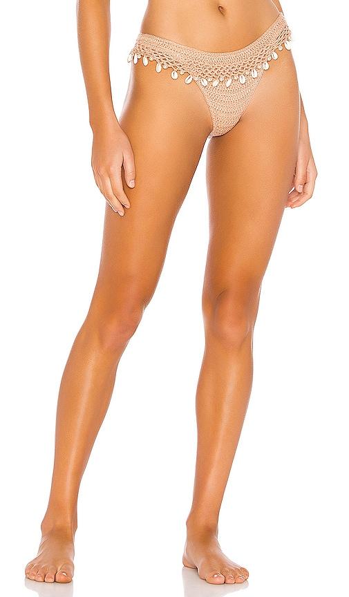 Drippin Bottom