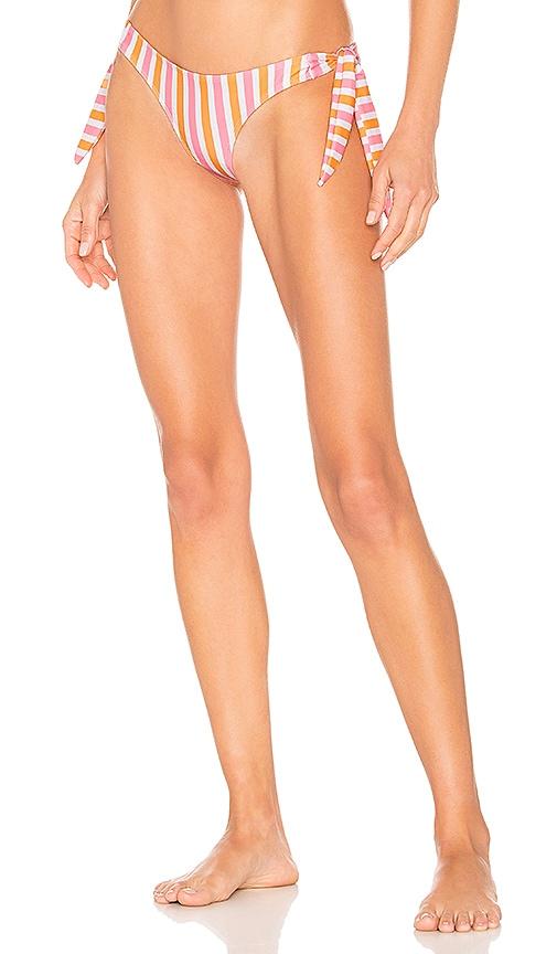 Jalena Bottom