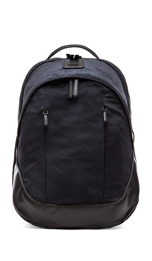 Courage Backpack