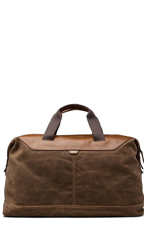 T-Tech Forge Lambert Satchel