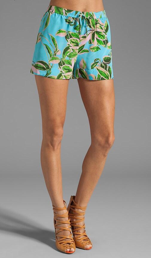 Denizli Short