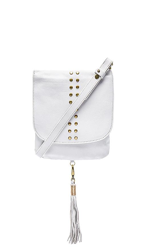 Ember Crossbody Bag