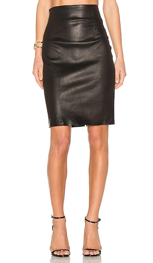 Amsterdam Skirt