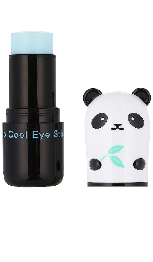 Panda's Dream So Cool Eye Stick Serum