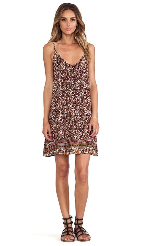 Mini Perfect Dress