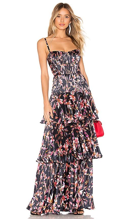 Londyn Gown