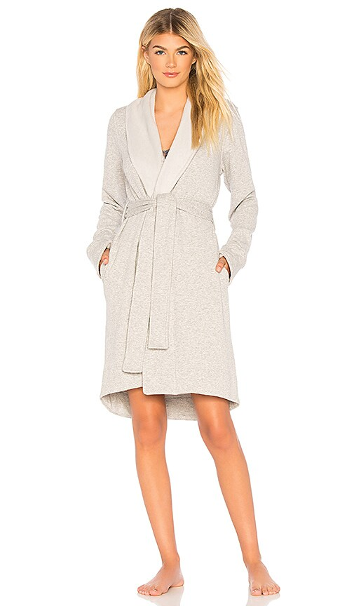 Blanchie II Robe