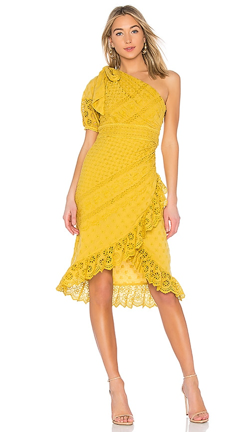 Gwyneth Dress. Gwyneth Dress. Ulla Johnson 5a43af830