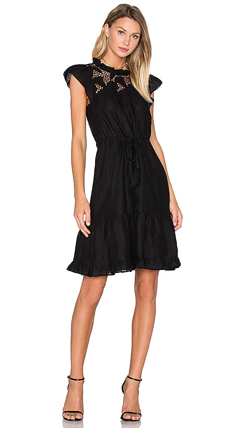 1b02129739 Amelie Dress. Amelie Dress. Ulla Johnson