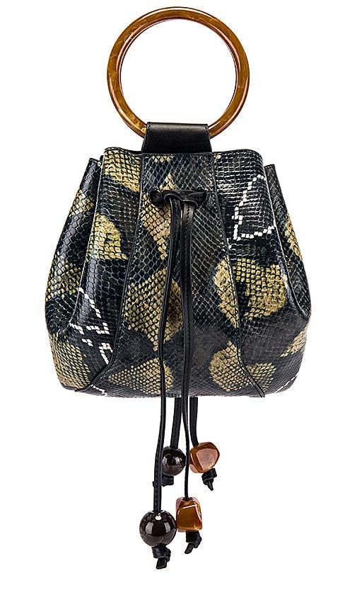 Palma Mini Bag