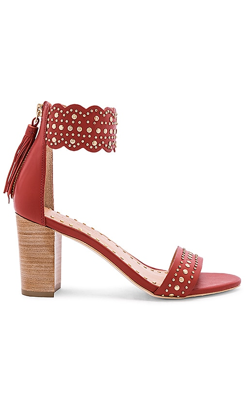Solange Sandal