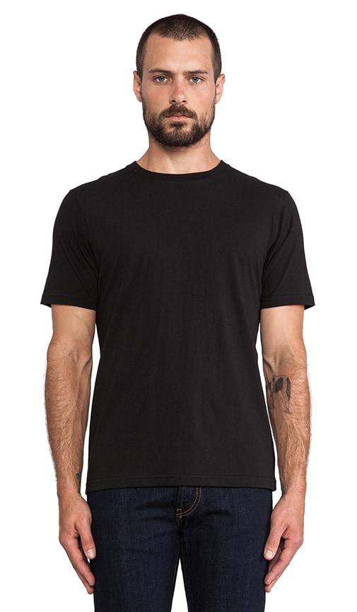 40-Single T-Shirt
