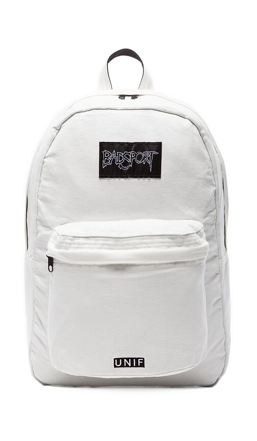 Badsport Backpack