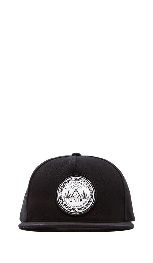 Revelation Hat