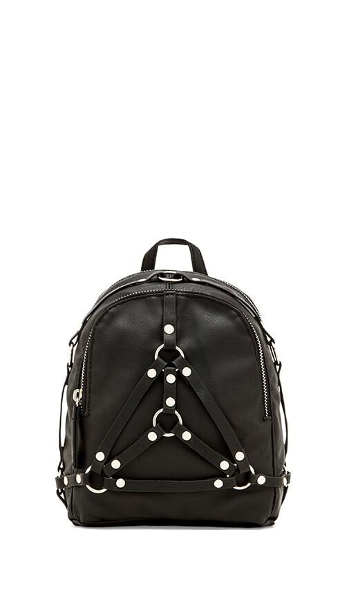 Bound Mini Backpack