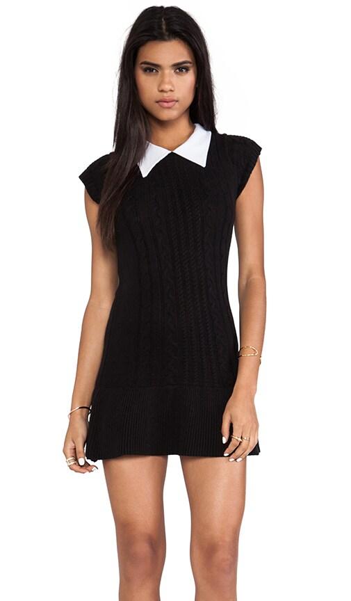 Licit Dress