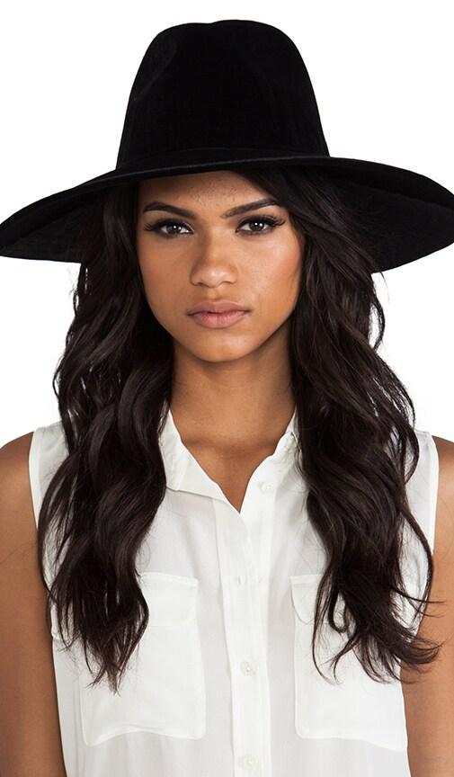Lore Hat