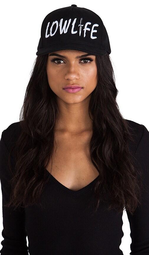 Low Life Hat