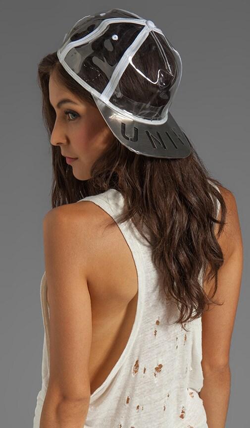 Vapor Hat