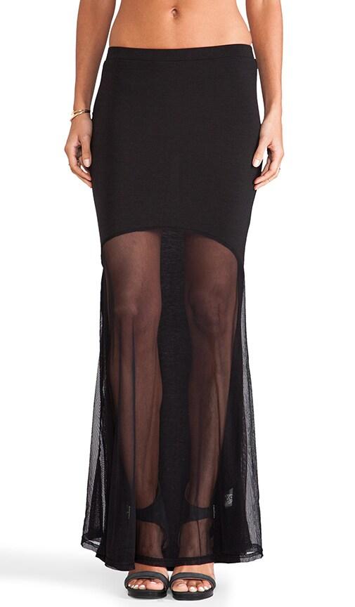 Banish Skirt