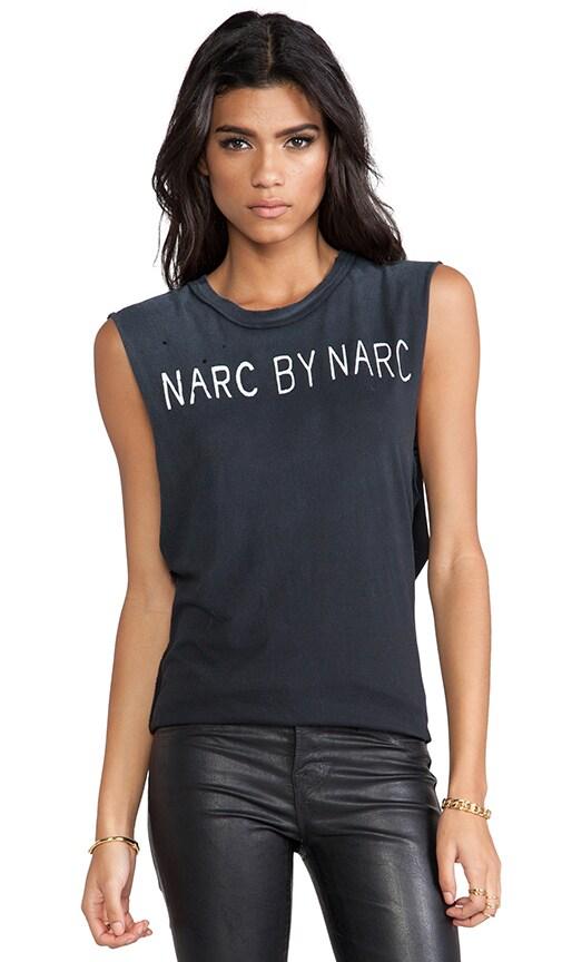 Narc by Narc Tank
