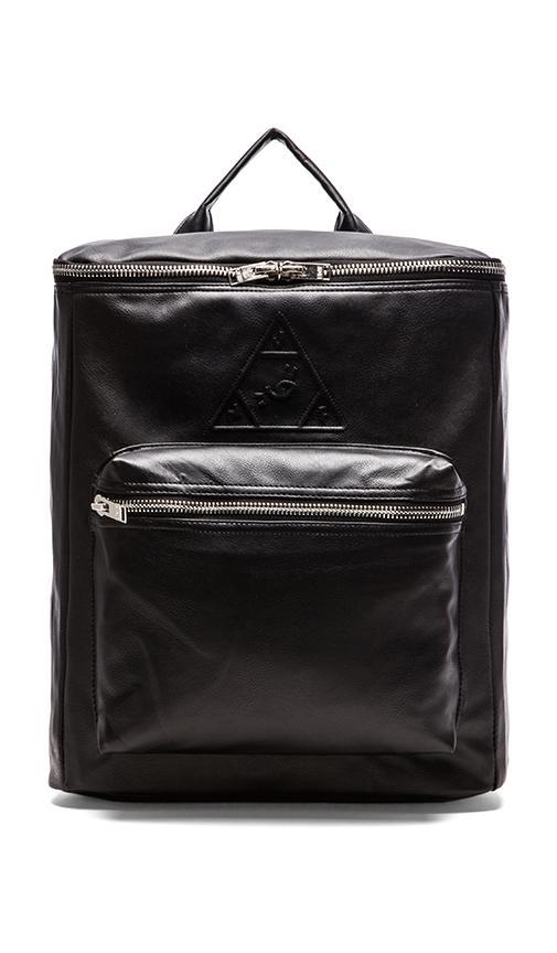 Insignia Backpack