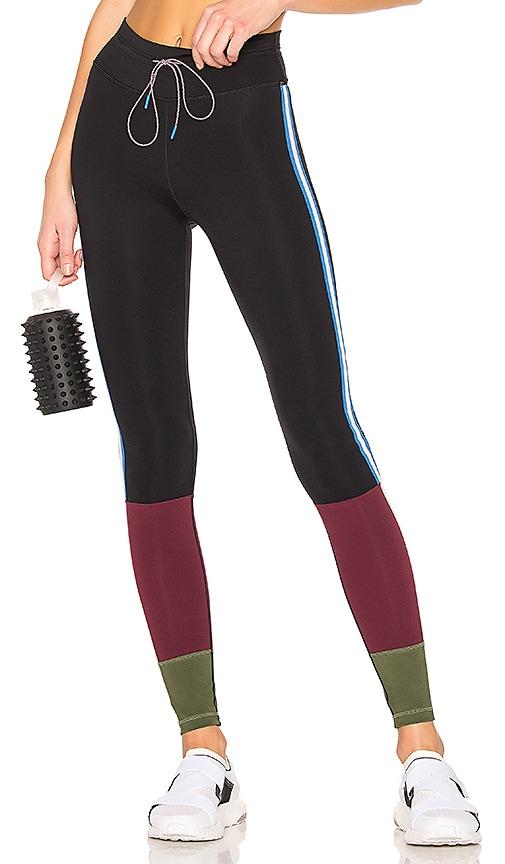 3b83e5d5cefaa2 Saratoga Panelled Yoga Pant. Saratoga Panelled Yoga Pant. THE UPSIDE