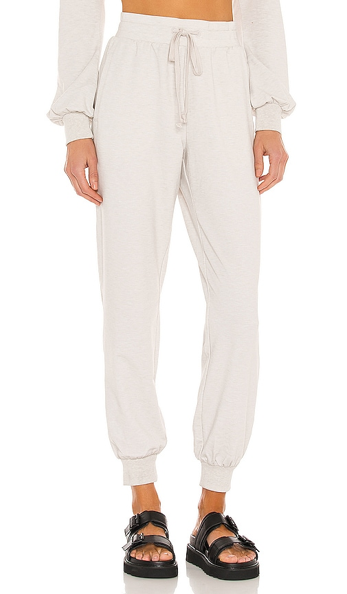 The Upside Clothing MARION TRACK PANT