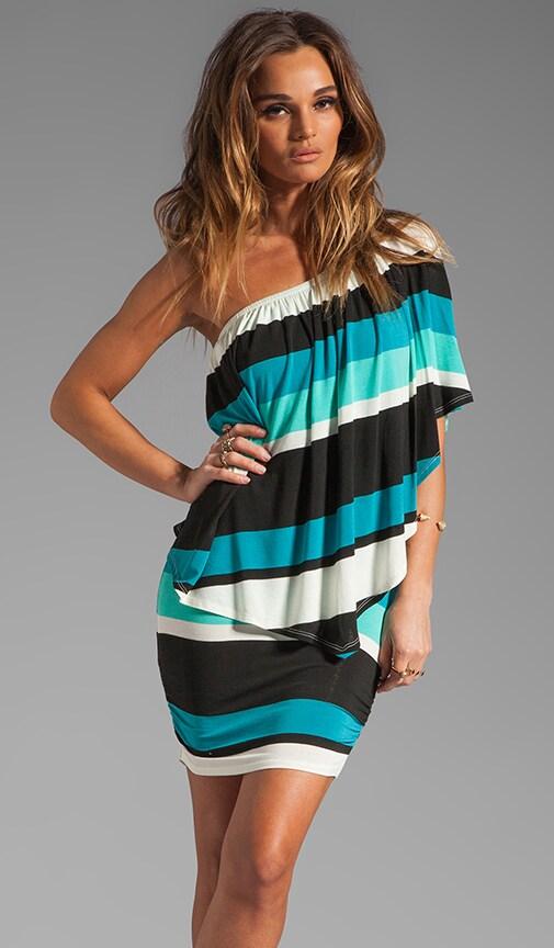 Summer Convertible Dress