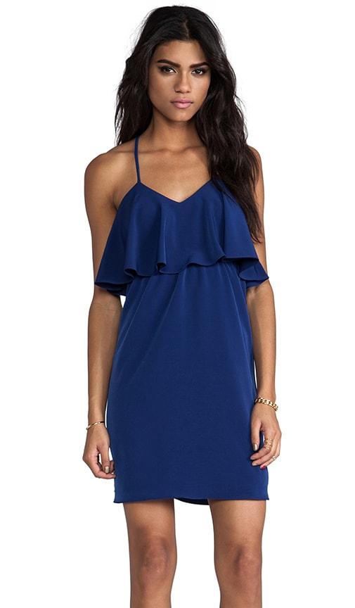Keisha Babydoll Dress