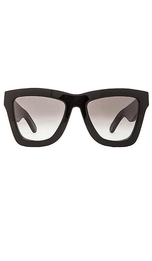 1b3887ff8af VALLEY EYEWEAR DB in Gloss Black   Black Gradient