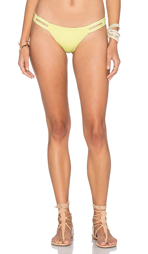 Neutra Hipster Bikini Bottom