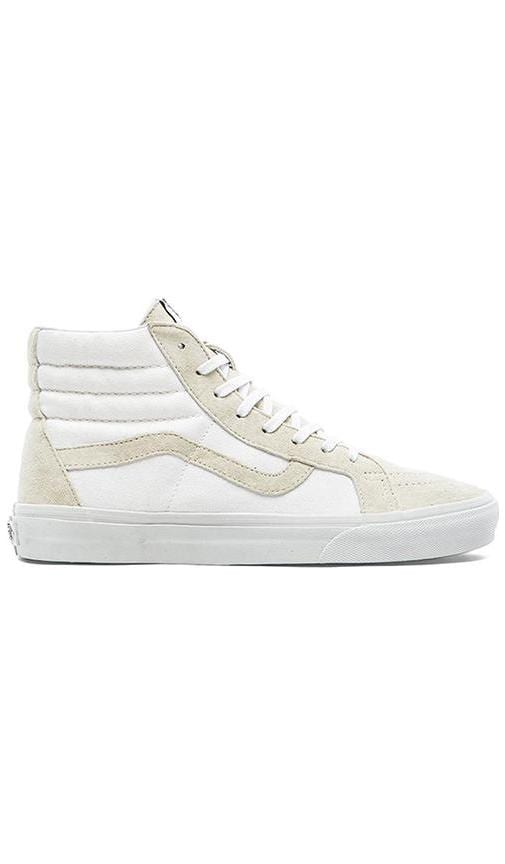 SNEAKERS HAUTES  CALIFORNIA SK8 HI REISSUE
