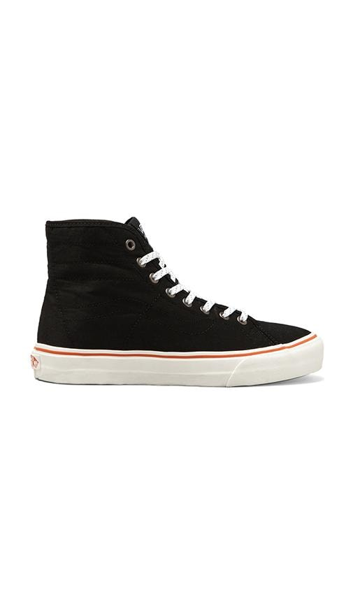California SK8-HI Binding